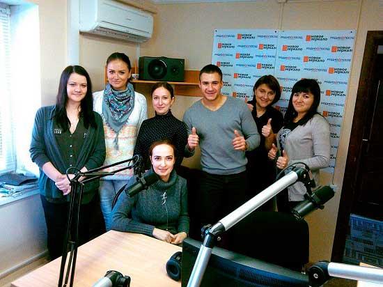 блог диетолога алексея ковалькова